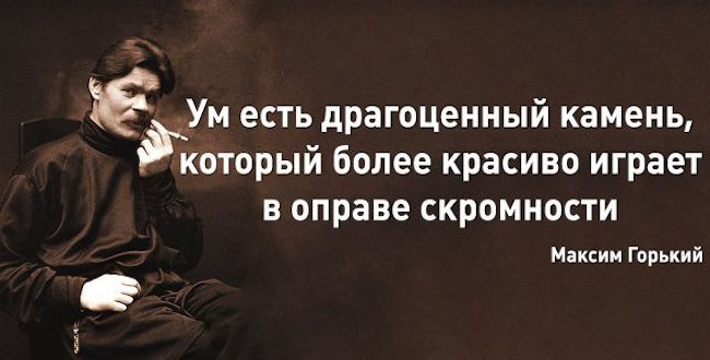 https://sherbakova.com/wp-content/uploads/2018/05/1522220116_01.jpg
